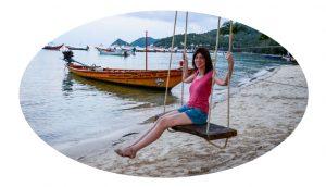 Emmanuelle Blog voyage Trotteurs Addict