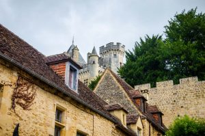chateau montfort perigord