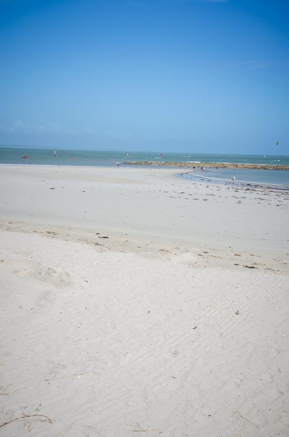île tudy
