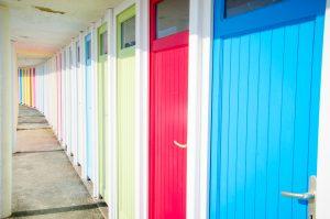 cabines-plage-perros-guirec-cote-granit-rose
