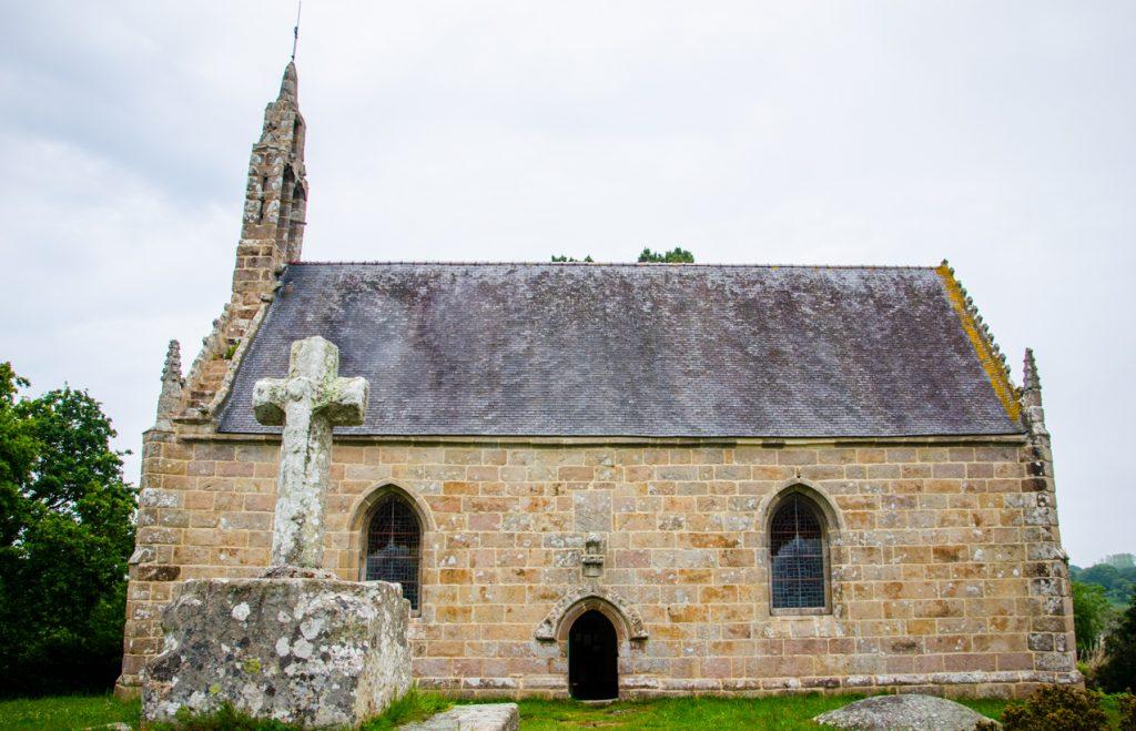 chapelle-saint-uzec