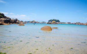 plage-saint-guirec-cote-granit-rose