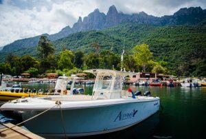 bateau-alpana-corse