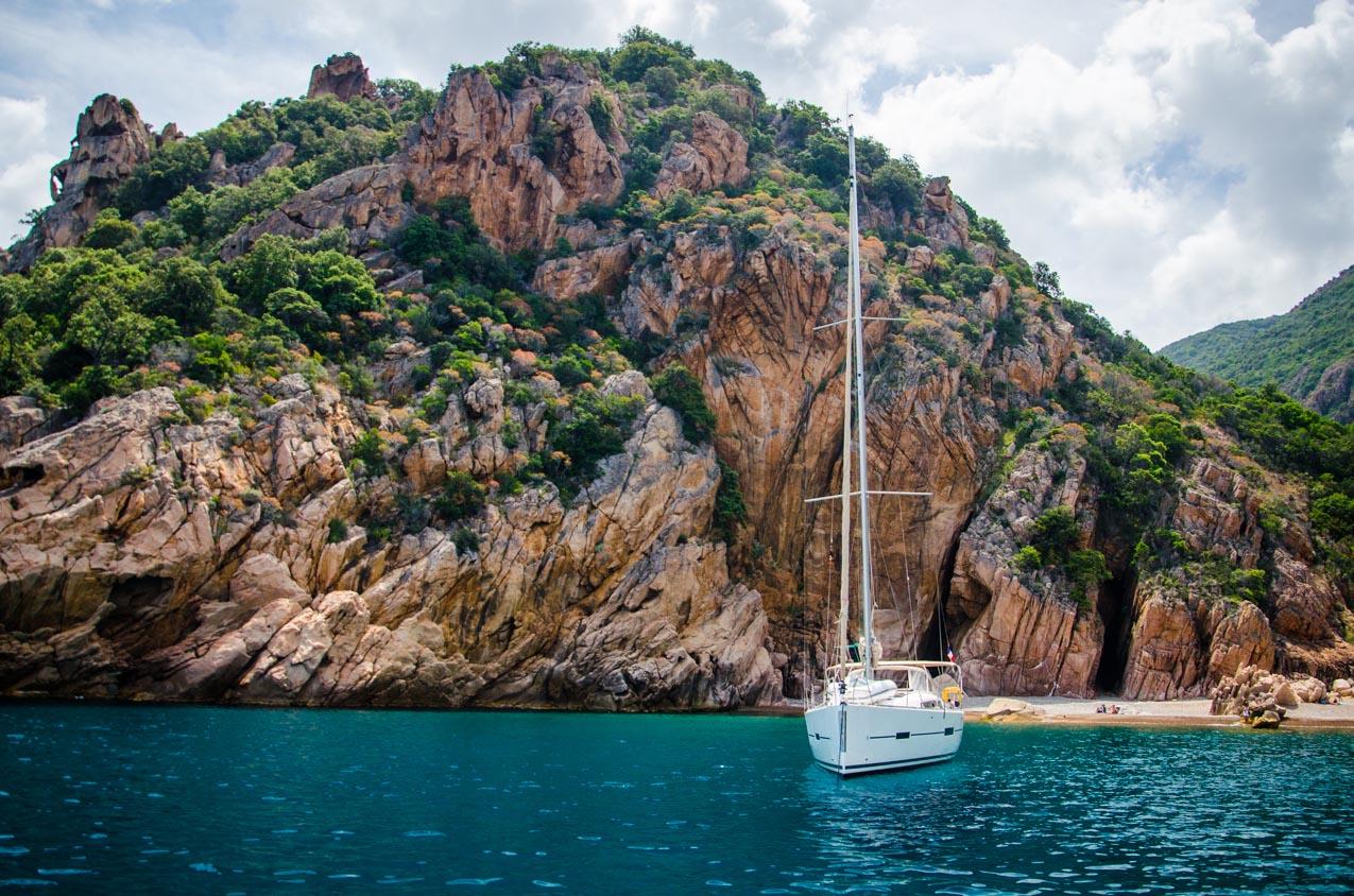 calanques-piana-bateau