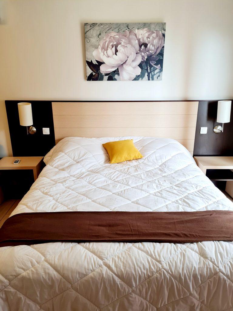 chambre-hotel-costa-rossa