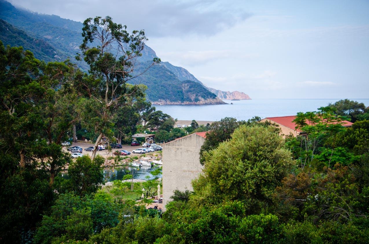 hotel-costa-rossa-vue-mer