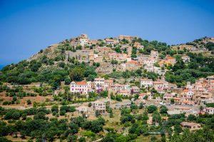 village-corbara-corse