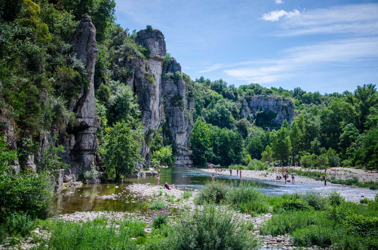labeaume-riviere