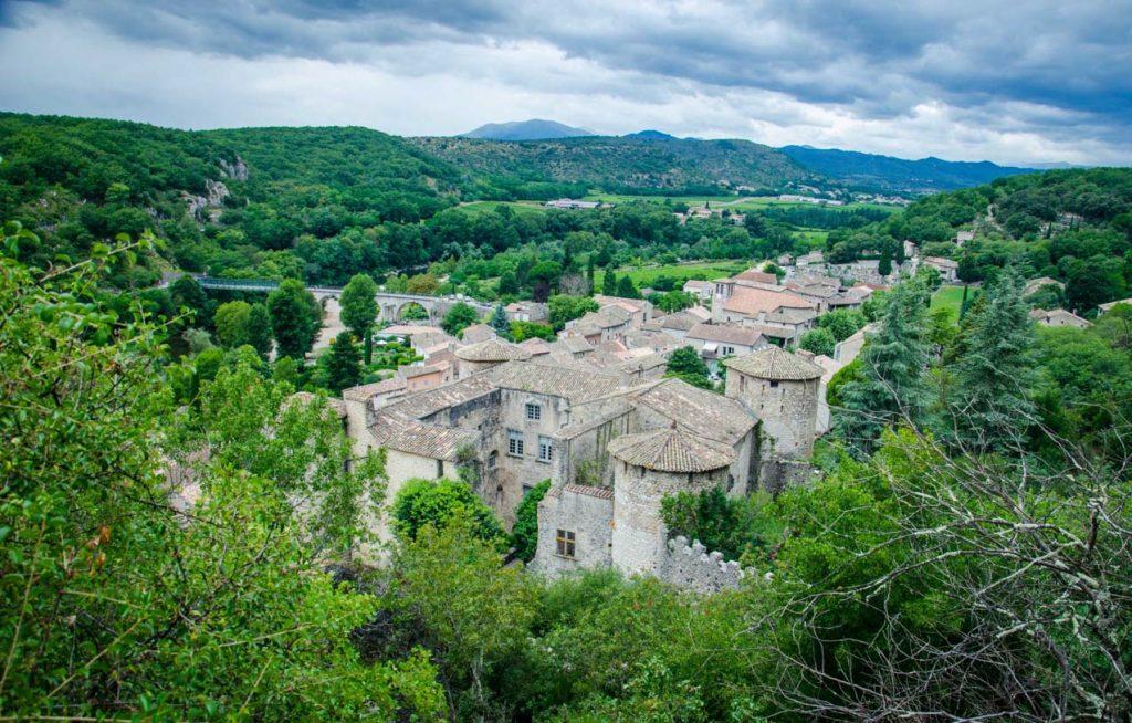 village-vogue-ardeche