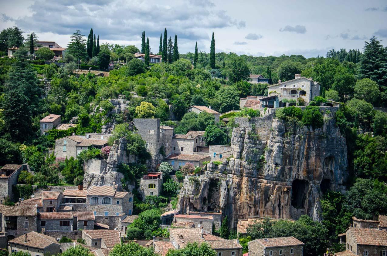 vue-village-labeaume