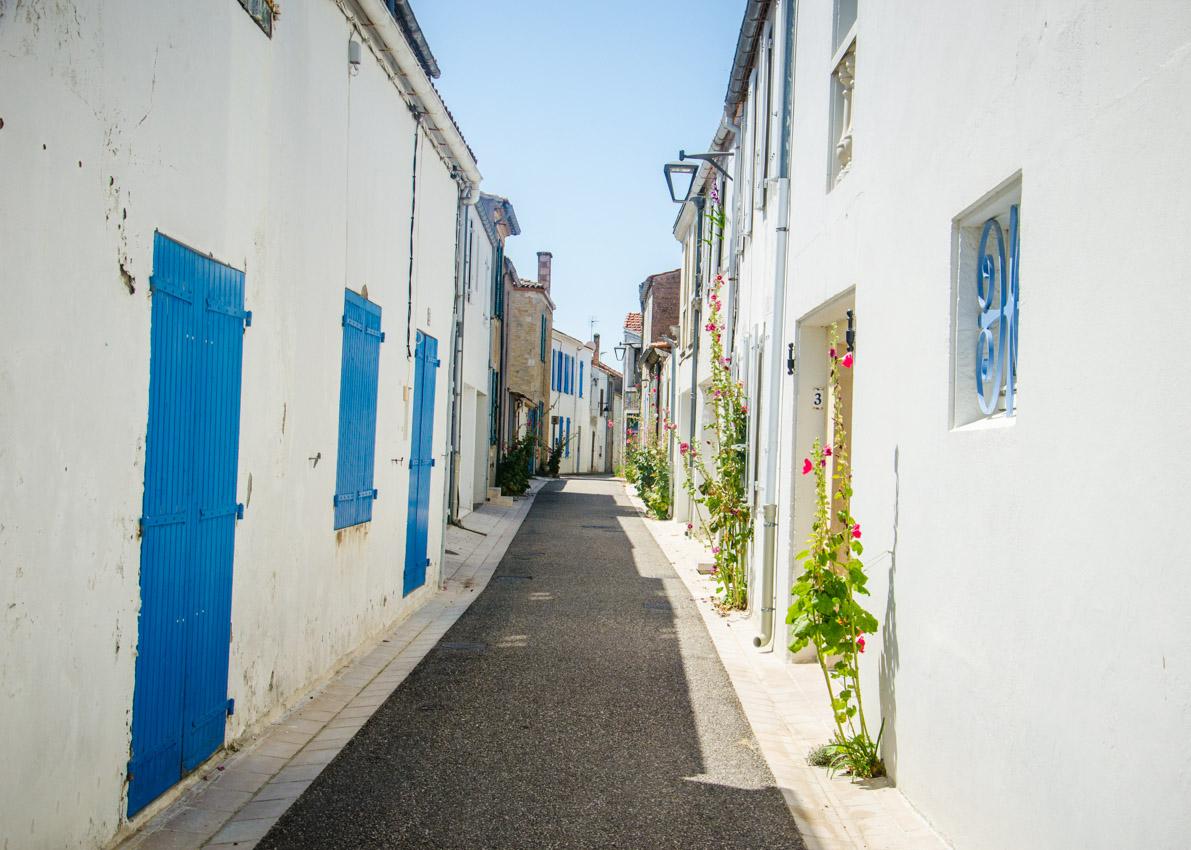 chateau-oleron-ruelle