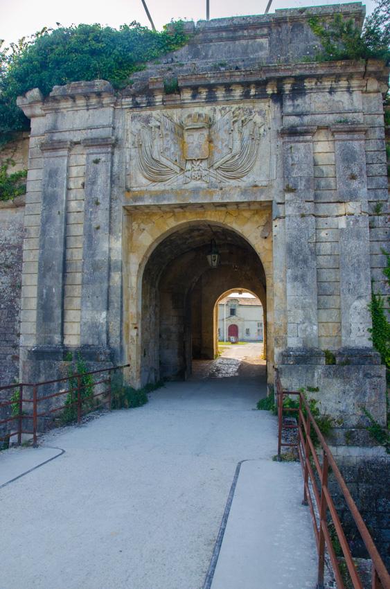 citadelle-oleron