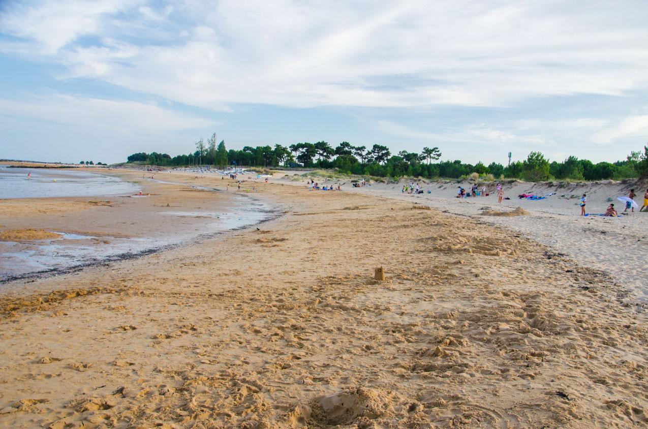 plage-boyardville