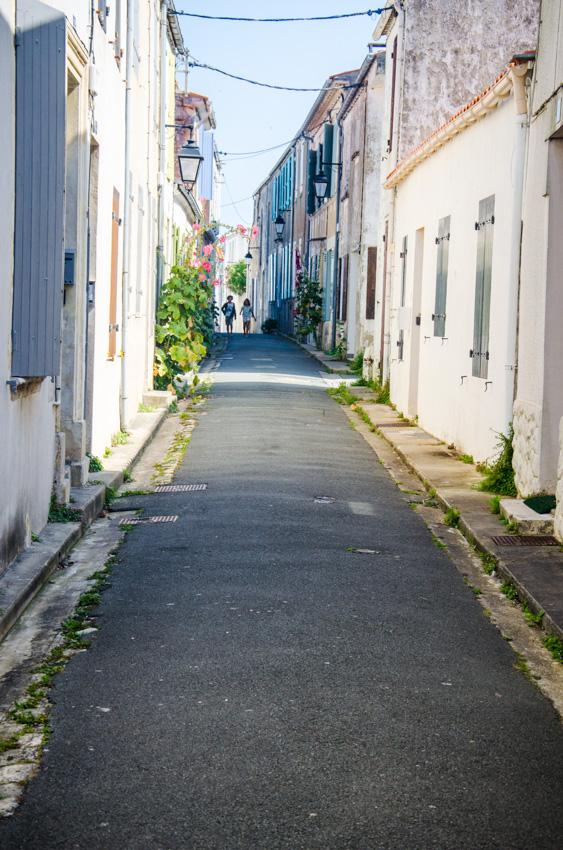rue-chateau-oleron